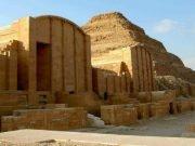 Egypt Tours @